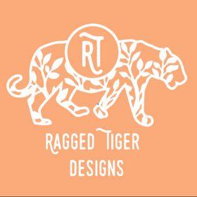 RAGGED TIGER DESIGNS