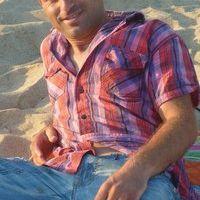 Mihai Popescu