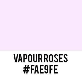 Vapour Roses