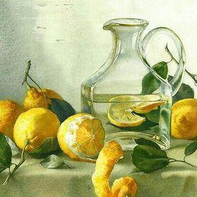 Limon Lenin