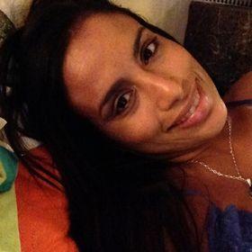 Priscilla Plata