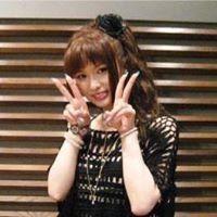 Kaori Sasajima