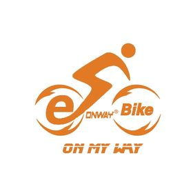 www.onwaybike.com