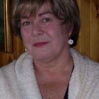 Ximena Sepúlveda Becker