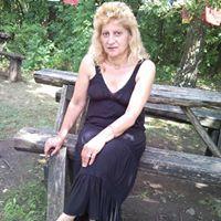 Elvira Sajtosné Sztojka