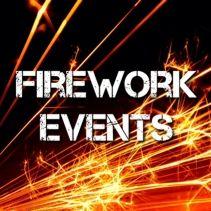 Firework Events