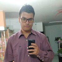 Camilo Acevedo
