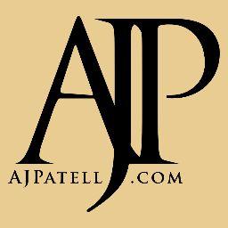 AJ Patell