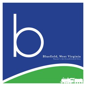 City of Bluefield