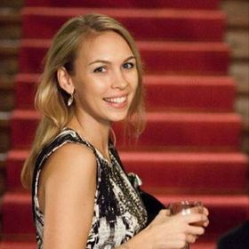 Jenna Toivanen