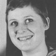 Colette Sommer