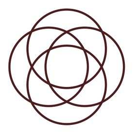 Fundación Budhi