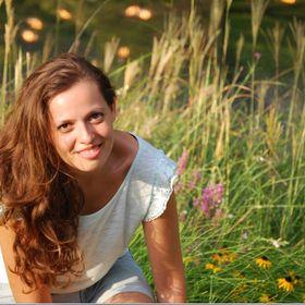 Susanna Clemente