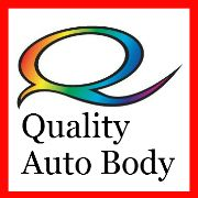 Quality Auto Body and Paint