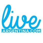 LiveArgentina