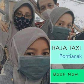 Raja Travel tlp 0813 4500 6566