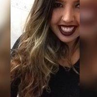 Renata Cunha Pena