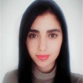 Alejandra T. Almonacid