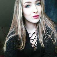 Zuzia Jurewicz