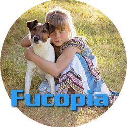 Fucopia™