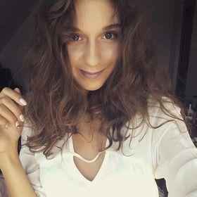 Agata Mazurek