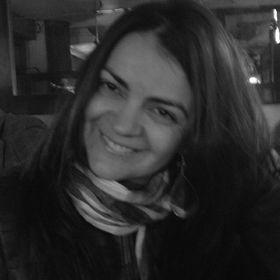 Josefa Alfaiate