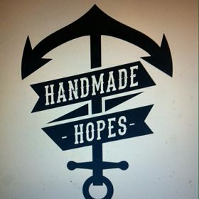 Handmade Hopes