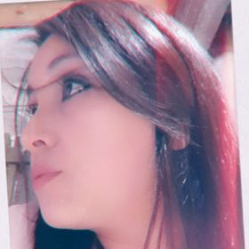 Vanesa Aguirre