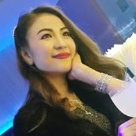 Chaw Lwin