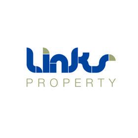 Torquay Links Property