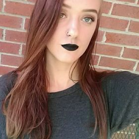 Bethany Asher