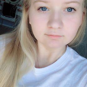 Adéle Svensson