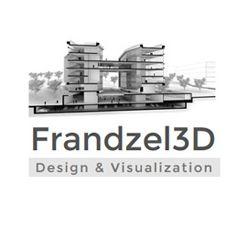 Frandzel3D