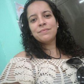 Marcela A. Cordoba