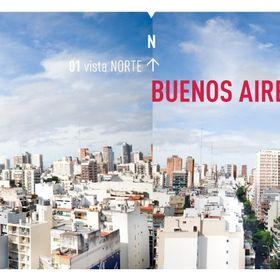 Foto Ruta Buenos Aires Tours