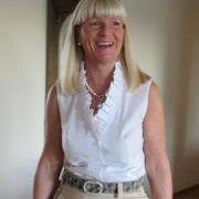 Tina Selander
