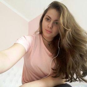 Ana Fagundes