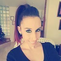 Maria Lucas Garre