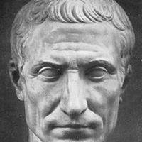 Quintus Fabius Silvester