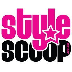 stylescoop blog.com