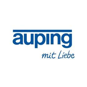 Auping Deutschland