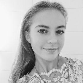 Dina Johansen