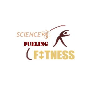 Science Fueling Fitness