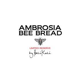 Ambrosia_BeeBread