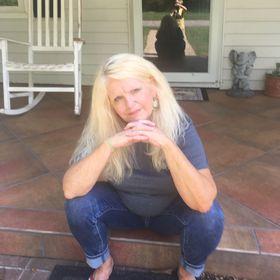 Carolyn Gaff
