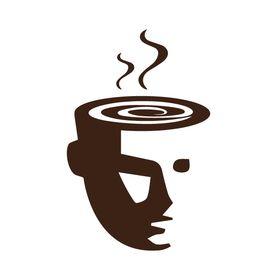 Tea Mind Body