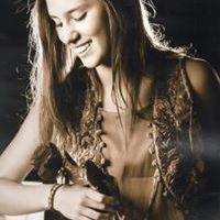 Sofi Noia