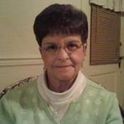 Linda Strickler
