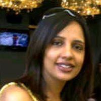 Bhavna Desai