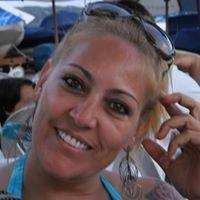 Nélvia Roselaine Pereira